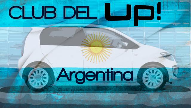 club_del_vw_up_argentina